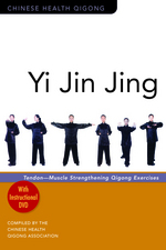 Yi Jin Jing